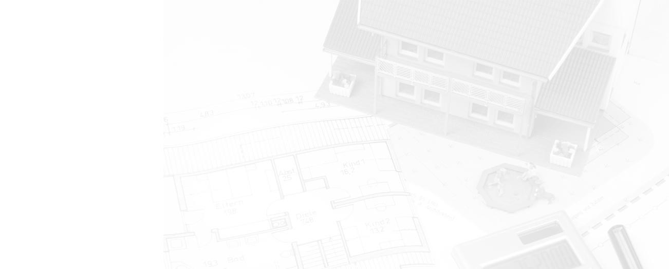 JUAL Immobilien- und Finanzberatung, Bösch & Partner